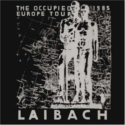 Laibach-Occupied-Europe