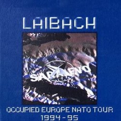 Occupied-Laibach-NATO-tour