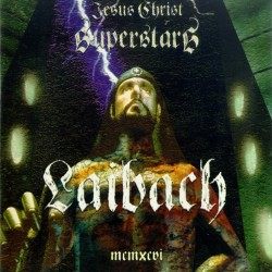 laibach_-_jesus_christ_superstars-front