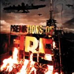37-predictions-of-fire-directed-by-michael-benson