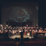 38-european-month-of-culture-laibach-with-slovenian-philharmonic-orchestra