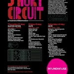 60-short-circuit-electronic-music-festival