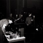 63-laibach-at-music-biennale-zagreb-83