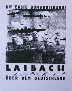 laibach_poster_offset_print_figura_die_erste_bombardierung_i__59251.1333793397.1280.1280